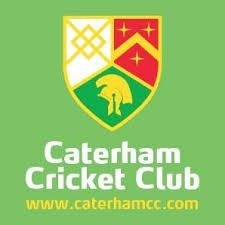 Glebe House are Proud Sponsors of Caterham Cricket Club.