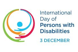 World Disabilities Day 2019